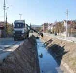 KANALLARIN KAPATILMASINA ONAY GELDİ
