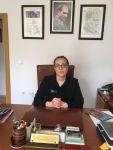 PANDEMİ DÖNEMİNDE AİLE İÇİ ŞİDDET ARTTI